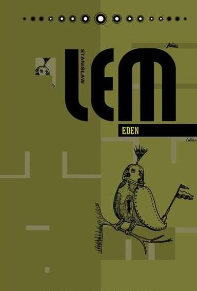 Stanislaw-Lem-Eden