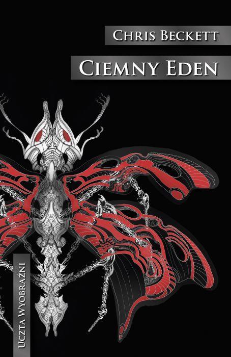 Chris-Beckett-Ciemny-Eden