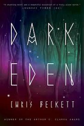 Chris-Beckett-Dark-Eden-Eng