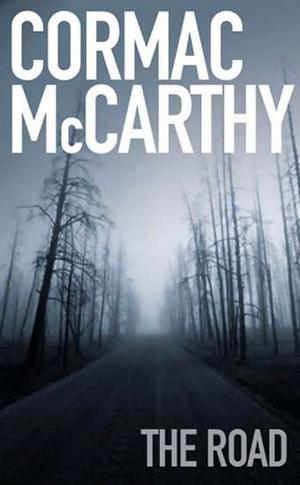 Cormac-McCarthy-The-Road_engl