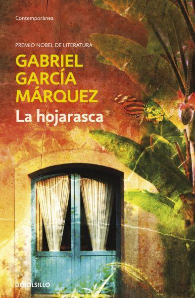 Gabriel_Garcia_Marquez_la-hojarasca-97