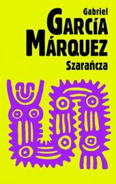 Marquez-szarańcza