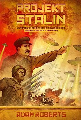 Roberts_Projekt_Stalin_sh