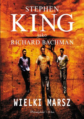 Stephen-King-Wielki-Marsz
