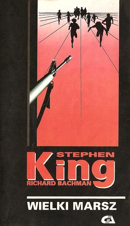 StephenKing-WielkiMarsz-CIABOOKS_res440_sh