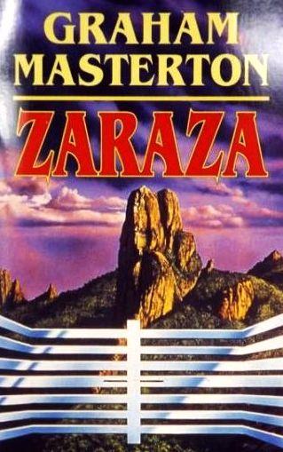 Masterton-Zaraza2