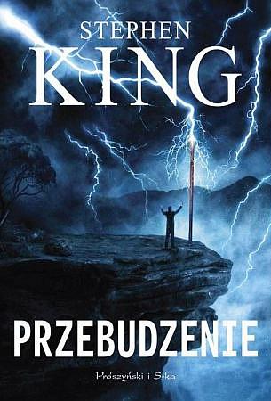 king-przebudzenie-sh-widget
