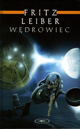 Fritz-Leiber-Wedrowiec