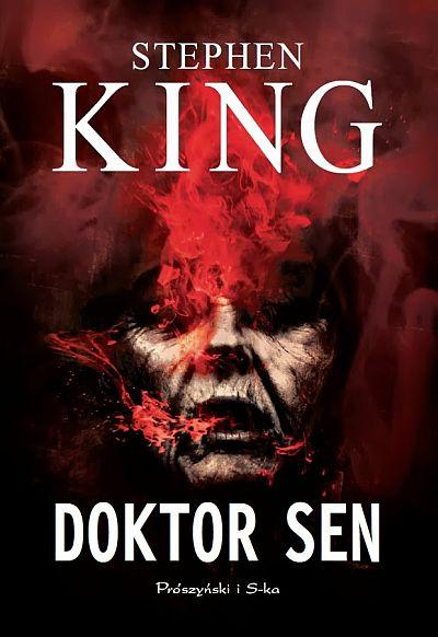 stephen-king-doktor-sen