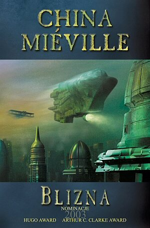 china-mieville-blizna-s