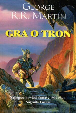 gra-o-tron-w1-300