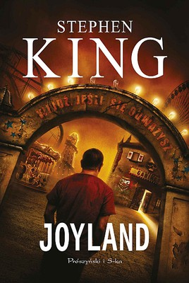 stephen-king-joyland