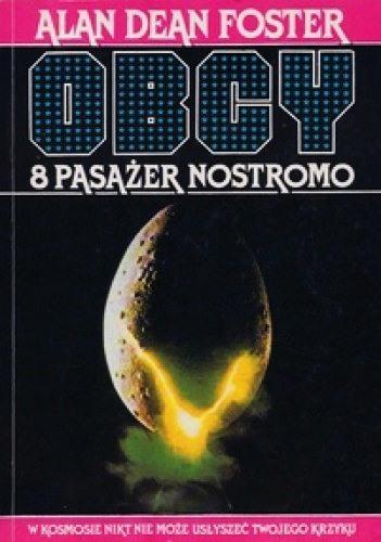 Foster-Obcy-8-pasazer-Nostromo