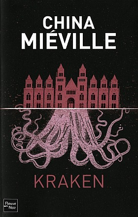kraken2-china-mieville