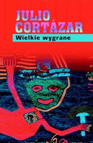 cortazar-wielkie-wygrane