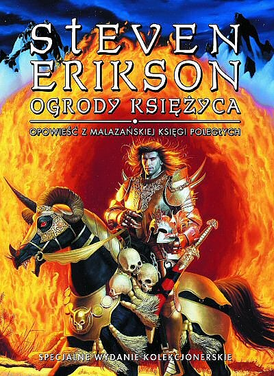 Erikson-Ogrody-Ksiezyca-Sh