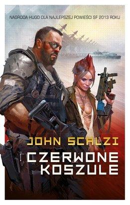 Czerwone-koszule-John-Scalzi