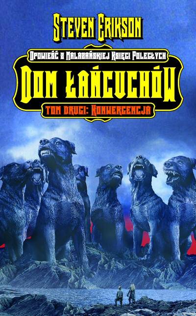 dom-lancuchow-2